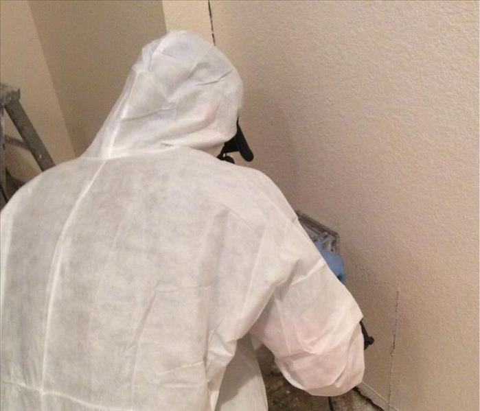Mold Remediation Mold Prevention During the Winter Months